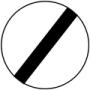 Tag #20 Code de la route