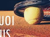 Pourquoi Tennis c'était mieux avant
