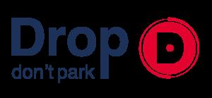 logo-drop-jrmsa-com-lifestyle-blog