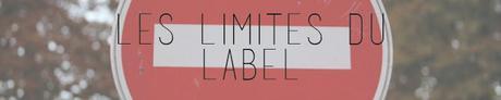 limites label cosmébio manque
