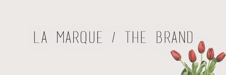 la marque the brand bio organic e shop