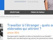 articles blog Expectra travailler l'étranger