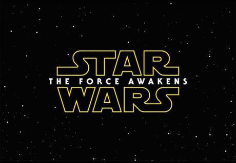 star-wars-force-awakens-font-100