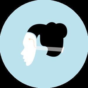Mapo : être à l'écoute de sa peau grâce à un masque connecté