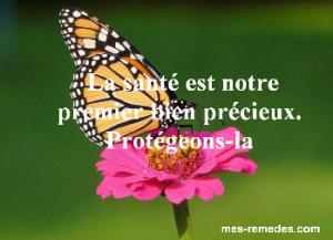 image-sante-durable9