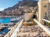Monte-Carlo Societe Bains certification Green Globe 2016