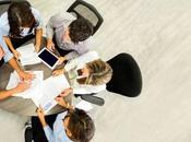 Comment trouver espace coworking pour mieux développer