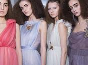 Schiaparelli Haute Couture Printemps/Eté 2016