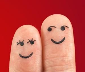 deux-doigts2
