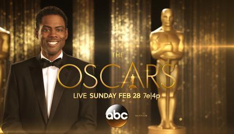 Oscars 2016 : petit récapitulatif avant la cérémonie