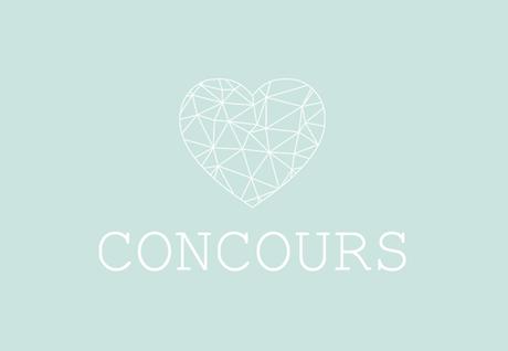 [CONCOURS] Gagnez 2 affiches de votre choix pour la St-Valentin !