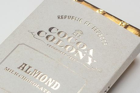 inspirationsgraphiques-Singapour-New-York-creation-graphique-Bravo-identite-visuelle-Cocoa-Colony-packaging-luxe-Amerique-sud-chocolat-02