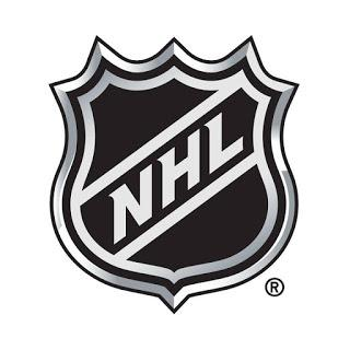 Hockey - NHL - Snippets of News - 12 - 02 - 2016