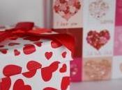 Quoi faire pour saint-valentin
