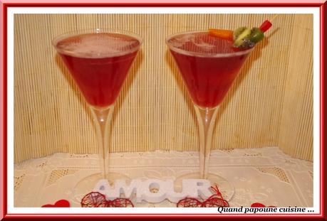 cocktail saint-valentin-2176