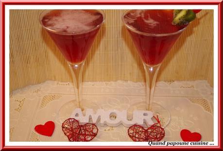 cocktail saint-valentin-2179