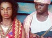 NIGERIA. Moeurs: police interrompt célébration d'un mariage dans hôtel