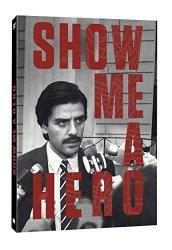 Critique Dvd: Show me a hero