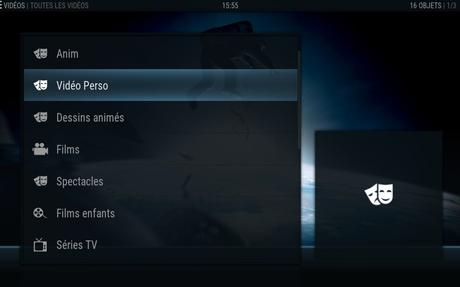 KODI_Custom_video_menu