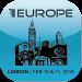 Finovate Europe 2016