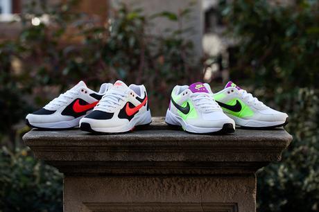 Nike-Air-Icarus-OG-Pack-1