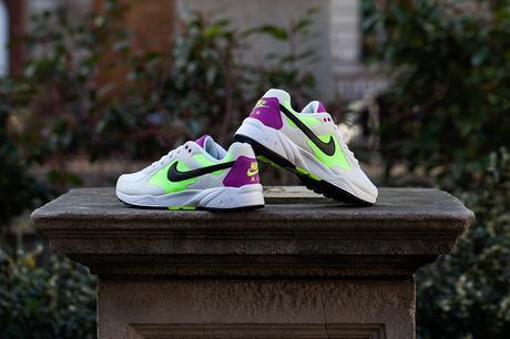 Nike-Air-Icarus-OG-Pack-4
