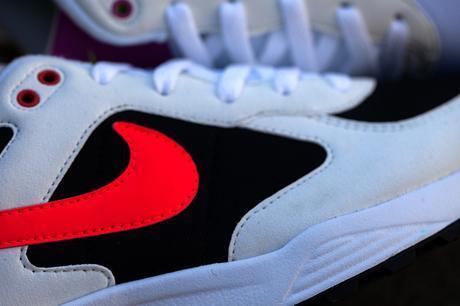 Nike-Air-Icarus-OG-Pack-9