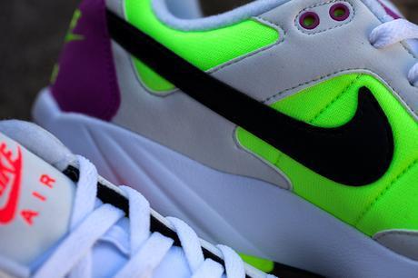 Nike-Air-Icarus-OG-Pack-10