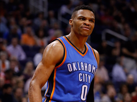 russell,westbrook,now