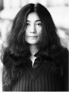 Yoko+Ono_0