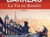 Rosalie Nicolas Barreau