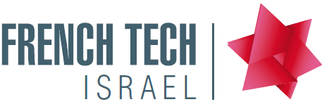 French Tech Israel