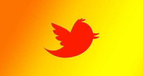 5 astuces Twitter que vous ignorez forcément!