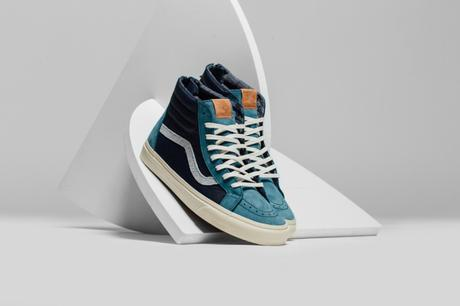 Vans-Leather-Sk8-Hi-Zip-Pack-07