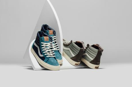 Vans-Leather-Sk8-Hi-Zip-Pack-06