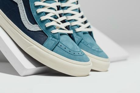 Vans-Leather-Sk8-Hi-Zip-Pack-02