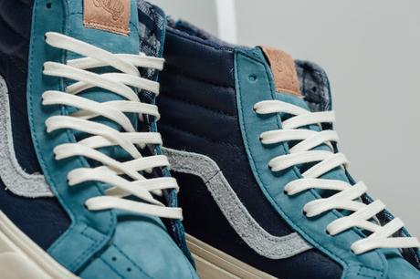 Vans-Leather-Sk8-Hi-Zip-Pack-01
