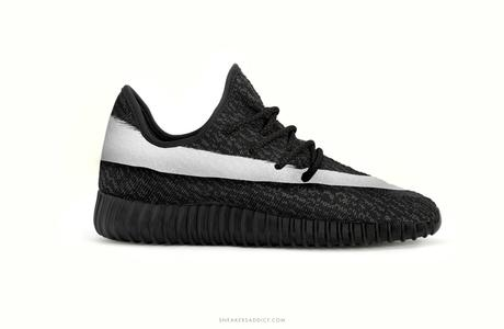 adidas-Yeezy-Boost-350-Black-Stripe-2016