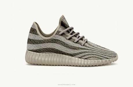adidas-Yeezy-Boost-350-Stripes-2016