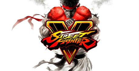 Street Fighter V, l'ultime jeu de combat?