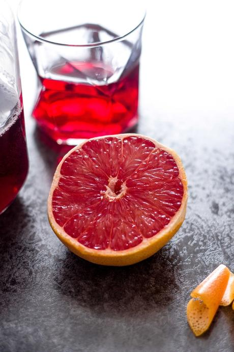 mocktail-cranberry-pamplemousse-02