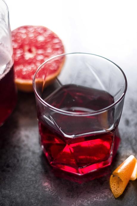 mocktail-cranberry-pamplemousse-01