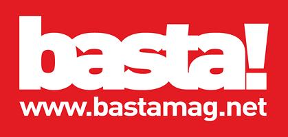 Bastamag poursuivi par Bolloré