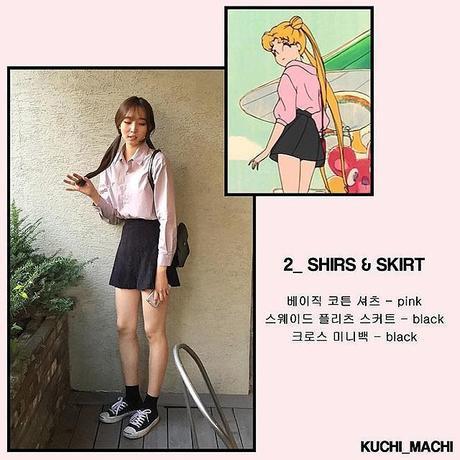 kuchi-machi-sailorMoon01