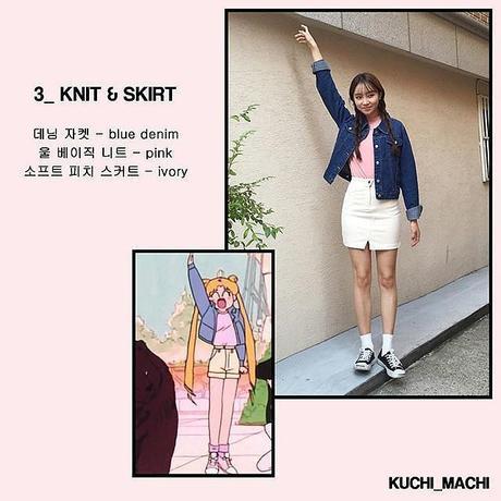 kuchi-machi-sailorMoon02
