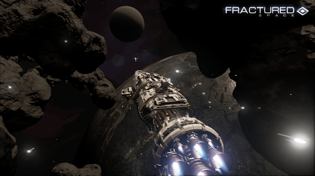 Fractured Space _EA_Screen_0061