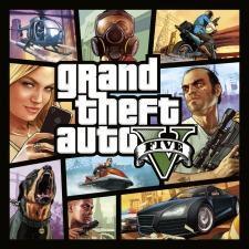 Mise à jour du PlayStation Store du 16 février 2016