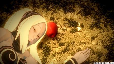 Eve Jeux Video PlayStation