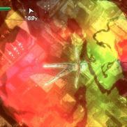 [Test] Gravity Rush Remastered – Nouveau centre de gravité (PS4)