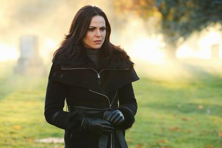Once Upon Time Synopsis photos promos l'épisode 5.12